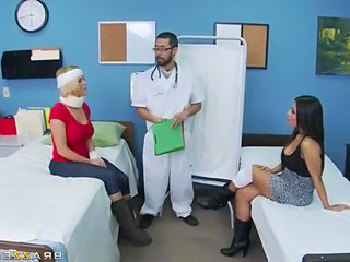 Babe Big Tits Blonde Brunette Doctor Pornstar Threesome Uniform Big Tits Babe Big Tits Blonde Big Tits Brunette Big Tits Big Tits Doctor Blonde Big Tits Babe Big Tits Threesome Babe Threesome Blonde Threesome Brunette