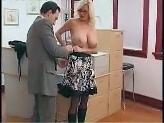 Big Tits Blonde Glasses  Office Skirt Stockings Ass Big Tits Big Tits Milf Big Tits Ass Big Tits Blonde Big Tits Tits Office Big Tits Stockings Blonde Big Tits Stockings Milf Big Tits Milf Ass Milf Stockings Milf Office Office Milf