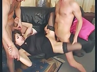 Big Tits Brunette French Lingerie  Stockings Threesome Big Tits Milf Big Tits Brunette Big Tits Big Tits Stockings Stockings French Milf Lingerie Milf Big Tits Milf Stockings Milf Lingerie Milf Threesome French Threesome Milf Threesome Brunette