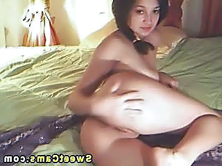 Amateur Ass Indian Pussy Shaved Small Tits Squirt Indian Amateur Pussy Squirt Squirt Pussy Amateur