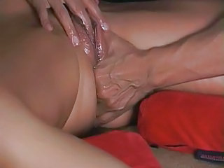 Masturbating Pussy Shaved Squirt Pussy Squirt Squirt Pussy