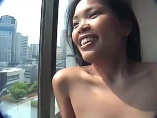 Amateur Nipples Small Tits Thai Tits Nipple Amateur