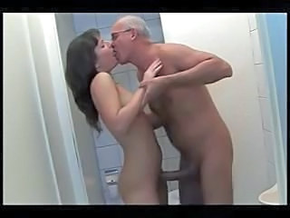 Bathroom Brunette Daughter Kissing Old and Young Small Tits Teen Young Teen Daughter Bathroom Teen Bathroom Tits Grandpa Daughter Old And Young Kissing Teen Kissing Tits Bathroom Teen Small Tits Teen Bathroom