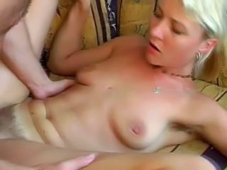 Amateur Blonde Hairy Skinny Small Tits Hairy Amateur Amateur