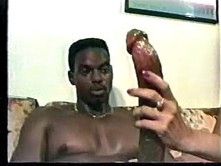 Handjob Interracial Huge Handjob Cock Interracial Big Cock Huge Cock Huge Black Big Cock Handjob