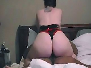 Ass Brunette Interracial Lingerie  Riding Wife Lingerie Milf Ass Milf Lingerie Wife Milf Wife Ass Wife Riding