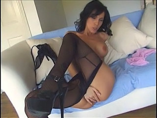 Big Tits Brunette Masturbating  Pornstar Stockings Big Tits Milf Big Tits Brunette Big Tits Big Tits Stockings Big Tits Masturbating Stockings Masturbating Big Tits Milf Big Tits Milf Stockings