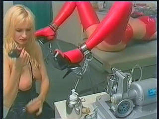 Bdsm Bondage Fetish Latex  Bdsm