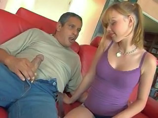 Amateur Blonde Cute German Cute Amateur Old And Young Amateur