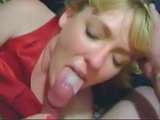 Amateur Blonde Blowjob Cumshot Facial Cute Amateur Cumshot Amateur Blowjob Cute Blonde Blonde Facial Blowjob Amateur Blowjob Cumshot Blowjob Facial Cute Amateur Cute Blowjob Amateur Cumshot Compilation