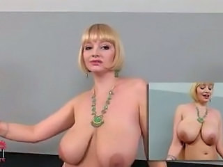 Big Tits Blonde Cute Dancing  Big Tits Milf Big Tits Blonde Big Tits Big Tits Cute Cute Blonde Blonde Big Tits Cute Big Tits Tits Dancing Milf Big Tits