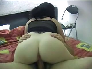 Amateur Ass Chubby Homemade Riding Wife Amateur Chubby Chubby Ass Chubby Amateur Riding Amateur Riding Chubby Homemade Wife Wife Ass Wife Riding Wife Homemade Amateur