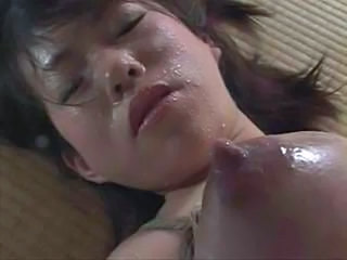 Fetish Nipples Milk Lactation Spy