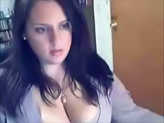 Amateur Big Tits Brunette Chubby Webcam Amateur Chubby Amateur Big Tits Big Tits Amateur Big Tits Chubby Big Tits Brunette Big Tits Big Tits Webcam Chubby Amateur Son Webcam Chubby Webcam Amateur Webcam Big Tits Amateur