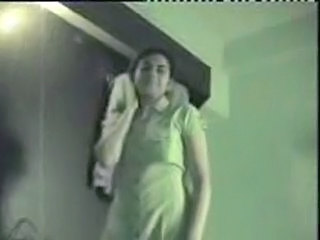 Amateur Indian Maid  Indian Amateur Amateur