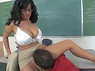 Amazing Big Tits Brunette Cute Glasses Lingerie Licking  Pornstar School Teacher Ass Big Tits Big Tits Milf Big Tits Ass Big Tits Brunette Big Tits Big Tits Teacher Big Tits Amazing Lingerie Ass Licking Milf Big Tits Milf Ass Milf Lingerie School Teacher