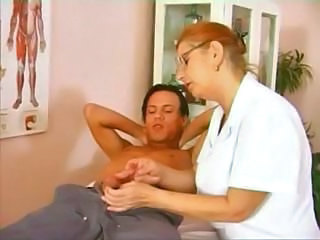 Doctor Glasses Handjob Mature Old and Young Uniform Mature Ass Doctor Mature Old And Young Glasses Mature Handjob Mature