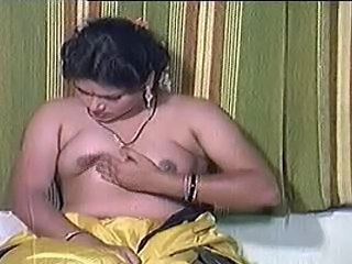 Amateur Indian  Small Tits Indian Amateur Amateur