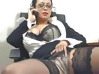 Amazing Big Tits Glasses Lingerie Masturbating  Office Secretary Stockings Ass Big Tits Big Tits Milf Big Tits Ass Big Tits Tits Office Big Tits Stockings Big Tits Amazing Big Tits Masturbating Stockings Lingerie Masturbating Big Tits Milf Big Tits Milf Ass Milf Stockings Milf Lingerie Milf Office Office Milf
