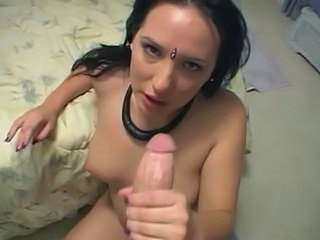 Amateur Blowjob Cute Girlfriend Homemade Pov Amateur Blowjob Blowjob Amateur Blowjob Pov Cute Amateur Cute Blowjob Girlfriend Amateur Girlfriend Blowjob Homemade Blowjob Pov Blowjob Amateur
