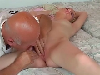 Old and Young Pussy Young Teen Daddy Teen Daughter Cute Teen Cute Daughter Daughter Daddy Daughter Daddy Old And Young Dad Teen Older Teen Older Man Teen Pussy Teen Shaved Teen Cute Teen Older