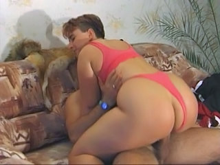 Ass European German Mature Panty Riding Mature Ass Riding Mature German Mature European German