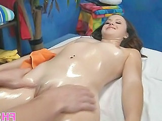 Cute Massage Oiled Pussy Shaved Small Tits Young Tits Massage Tits Oiled Cute Anal Cute Ass Drilled Massage Oiled Massage Pussy Oiled Tits Oiled Ass Pussy Massage