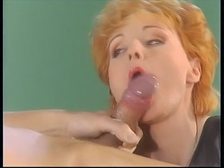 Blowjob Cute European German  Blowjob Milf Cute Blowjob German Milf German Blowjob Milf Blowjob European German