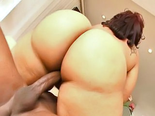 Amazing Anal Ass  Hardcore Riding Anal Big Cock Ass Big Cock Big Ass Anal Hardcore Big Cock Big Cock Anal