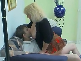 Big Tits Blonde Clothed Mature Mom Natural Old and Young Riding Russian Big Tits Mature Big Tits Blonde Big Tits Tits Mom Big Tits Riding Big Tits Hardcore Blonde Mom Blonde Mature Blonde Big Tits Riding Mature Riding Tits Old And Young Hardcore Mature Mature Big Tits Big Tits Mom Mom Big Tits Russian Mom Russian Mature