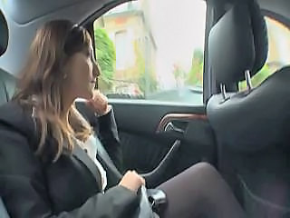 Amateur Car Cute Masturbating Redhead Cute Amateur Cute Masturbating Masturbating Amateur Amateur