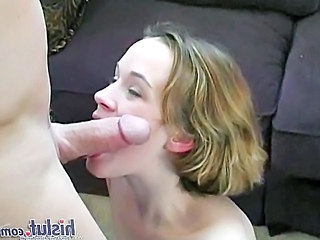 Blonde Blowjob Cute Hardcore Teen Blonde Teen Cute Blonde Blowjob Teen Cute Teen Cute Blowjob Hardcore Teen Teen Cute Teen Blonde Teen Blowjob Teen Hardcore