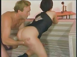 Ass Babe Brunette Fisting German Pornstar Babe Ass Fisting German German Fisting German