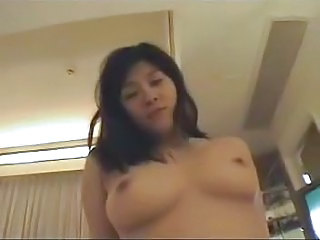 Amateur Chinese Cute Small Tits Hooker Chinese Cute Amateur Amateur Hotel