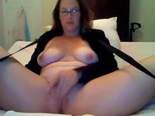 Amateur Big Tits Brunette Chubby Masturbating Webcam Amateur Chubby Amateur Big Tits Big Tits Amateur Big Tits Chubby Big Tits Brunette Big Tits Big Tits Webcam Big Tits Masturbating Chubby Amateur Masturbating Amateur Masturbating Big Tits Masturbating Webcam Webcam Chubby Webcam Amateur Webcam Masturbating Webcam Big Tits Amateur