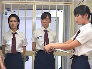 Japanese Prison Teen Uniform Teen Japanese Son Japanese Teen