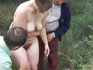 Big Tits Chubby Hairy Mature Outdoor Threesome Big Tits Mature Big Tits Chubby Big Tits Chubby Mature Outdoor Hairy Mature Mature Big Tits Mature Chubby Mature Hairy Mature Threesome Outdoor Mature Threesome Mature