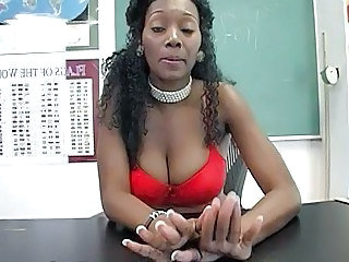 Big Tits Bus Ebony Teacher Ass Big Tits Ebony Ass Big Tits Ass Big Tits Big Tits Ebony Big Tits Teacher Teacher Busty Ebony Busty
