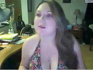 Amateur Big Tits Chubby Webcam Amateur Chubby Amateur Big Tits Big Tits Amateur Big Tits Chubby Big Tits Big Tits Webcam Chubby Amateur Webcam Chubby Webcam Amateur Webcam Big Tits Amateur