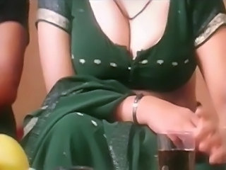 Amateur Big Tits Indian Wife Amateur Big Tits Big Tits Amateur Big Tits Big Tits Indian Big Tits Wife Aunty Aunt Indian Amateur Indian Wife Softcore Wife Indian Wife Big Tits Amateur