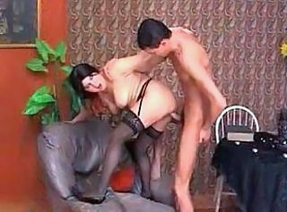Doggystyle European Mature Old and Young Spanish Stockings Blowjob Mature Mature Blowjob Spanish Mature