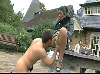 British Clothed Licking Outdoor Young British Babe British Fuck Clothed Fuck Babe Outdoor Indian Babe Outdoor Boyfriend Outdoor Babe British
