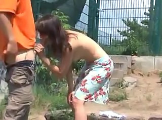 Blowjob European German Outdoor Public Teen Blowjob Teen Outdoor German Teen German Public German Blowjob Outdoor Teen Public Teen European German Teen Blowjob Teen German Teen Outdoor Teen Public Public