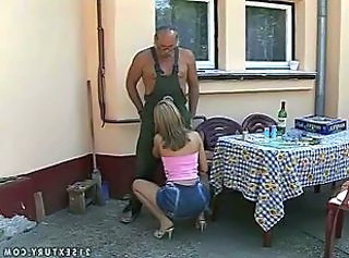 Blowjob Clothed Old and Young Outdoor Young Blowjob Teen Clothed Fuck Grandpa Old And Young Outdoor Outdoor Teen Teen Blowjob Teen Outdoor