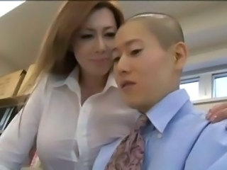 Big Tits Japanese Mature Mom Big Tits Mature Big Tits Tits Mom Japanese Mature Mature Big Tits Big Tits Mom Mom Big Tits