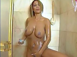 Amazing Big Tits Masturbating  Showers Shower Mom Shower Tits Shower Masturbating Big Tits Milf Big Tits Tits Mom Big Tits Amazing Big Tits Masturbating Cheating Mom Beautiful Mom Beautiful Big Tits Masturbating Mom Masturbating Big Tits Milf Big Tits Big Tits Mom Mom Big Tits Shower Masturb