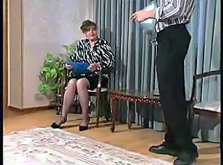 Mature Old and Young Russian Old And Young Russian Mature