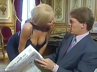Amazing European German  Vintage Milf Anal Boobs German Milf German Anal German Vintage European German Vintage German