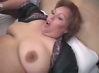 Chubby Mature Mom Natural Chubby Mature Chunky Mature Chubby