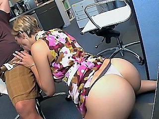 Ass Blowjob Bus  Office Panty Secretary Blowjob Milf Milf Ass Milf Blowjob Milf Office Office Milf